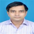 Suraj Ghildiyal