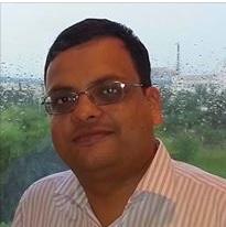 Ankur Sangal
